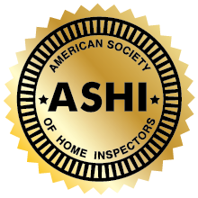 ASHI Home Inspector Blane Hope
